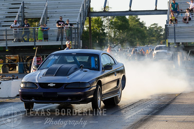 September 12, 2015-Evadale Raceway 'Test and Tune'-3909