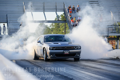 September 12, 2015-Evadale Raceway 'Test and Tune'-3939