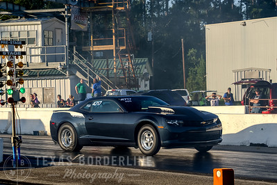 September 12, 2015-Evadale Raceway 'Test and Tune'-3908-Edit