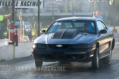 September 12, 2015-Evadale Raceway 'Test and Tune'-3913-Edit