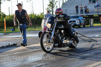 September 12, 2015-Evadale Raceway 'Test and Tune'-3919