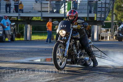 September 12, 2015-Evadale Raceway 'Test and Tune'-3916