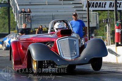 September 19, 2015-Evadale Raceway,TAO,5 80 Index,Tx Vs La -4719