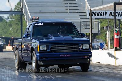 September 19, 2015-Evadale Raceway,TAO,5 80 Index,Tx Vs La -4721