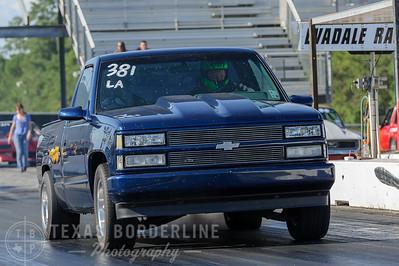 September 19, 2015-Evadale Raceway,TAO,5 80 Index,Tx Vs La -4714