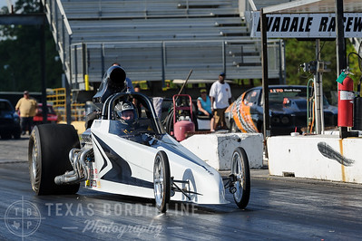 September 19, 2015-Evadale Raceway,TAO,5 80 Index,Tx Vs La -4672