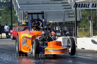 September 19, 2015-Evadale Raceway,TAO,5 80 Index,Tx Vs La -4684
