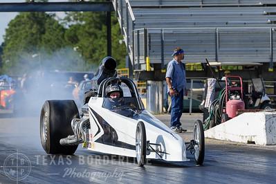 September 19, 2015-Evadale Raceway,TAO,5 80 Index,Tx Vs La -4669