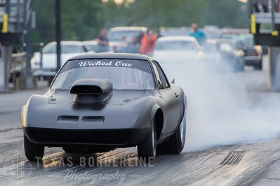 September 26, 2015-Evadale Raceway 'Test and Tune'-LAT_5867