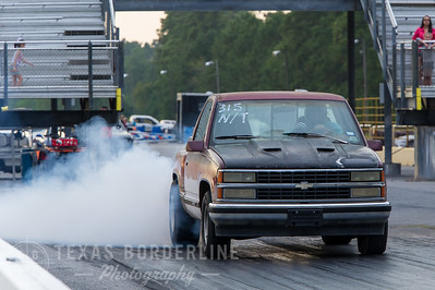 September 26, 2015-Evadale Raceway 'Test and Tune'-LAT_5849