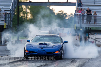 September 26, 2015-Evadale Raceway 'Test and Tune'-LAT_5895