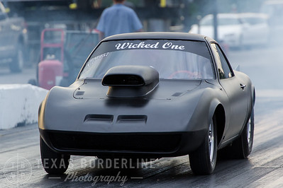 September 26, 2015-Evadale Raceway 'Test and Tune'-LAT_5868