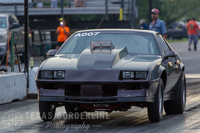 September 26, 2015-Evadale Raceway 'Test and Tune'-LAT_5884