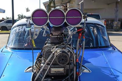 February 07, 2015-Crawdad Car Show-5402