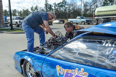 February 07, 2015-Crawdad Car Show-5421