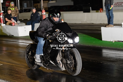January 03, 2020-Evadale Raceway 'Friday Night Callouts'-ND5_0287-