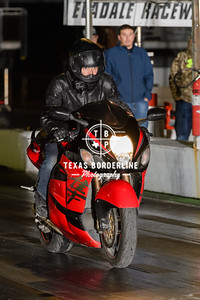January 03, 2020-Evadale Raceway 'Friday Night Callouts'-ND5_0289-