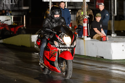 January 03, 2020-Evadale Raceway 'Friday Night Callouts'-ND5_0290-