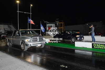 January 03, 2020-Evadale Raceway 'Friday Night Callouts'-D3S_8707-