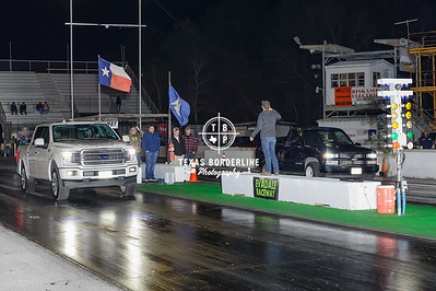 January 03, 2020-Evadale Raceway 'Friday Night Callouts'-D3S_8704-