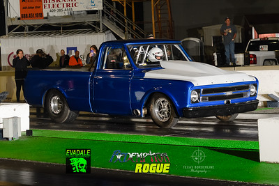 October 02, 2019-Evadale Raceway 'Redemption goes Rogue'-ND5_1321