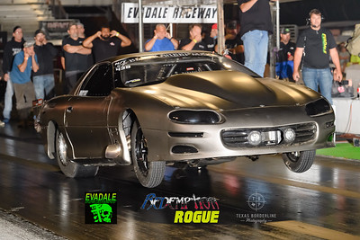October 02, 2019-Evadale Raceway 'Redemption goes Rogue'-ND5_1306