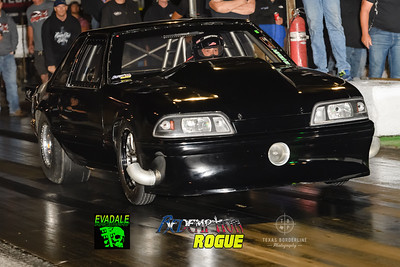 October 02, 2019-Evadale Raceway 'Redemption goes Rogue'-ND5_1307