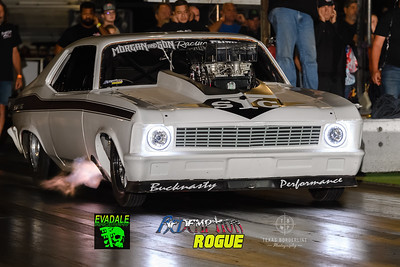 October 02, 2019-Evadale Raceway 'Redemption goes Rogue'-ND5_1319
