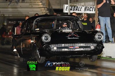 October 02, 2019-Evadale Raceway 'Redemption goes Rogue'-ND5_1312