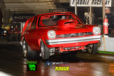 October 02, 2019-Evadale Raceway 'Redemption goes Rogue'-ND5_1331