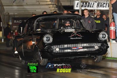October 02, 2019-Evadale Raceway 'Redemption goes Rogue'-ND5_1311