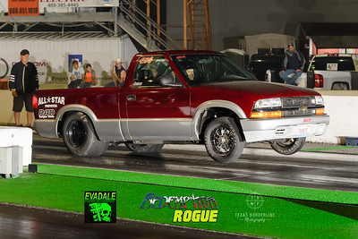 October 02, 2019-Evadale Raceway 'Redemption goes Rogue'-ND5_1349