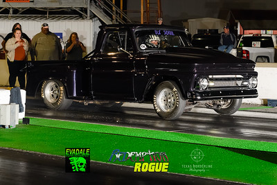 October 02, 2019-Evadale Raceway 'Redemption goes Rogue'-ND5_1358