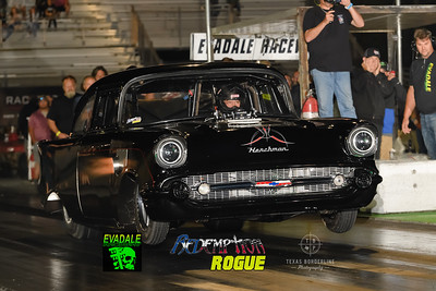 October 02, 2019-Evadale Raceway 'Redemption goes Rogue'-ND5_1313