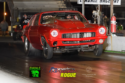 October 02, 2019-Evadale Raceway 'Redemption goes Rogue'-ND5_1327