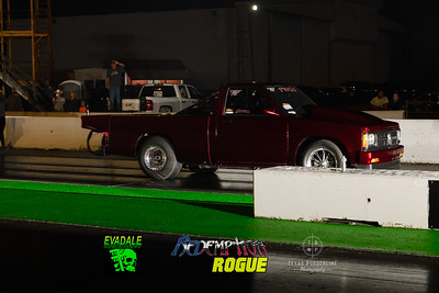 October 02, 2019-Evadale Raceway 'Redemption goes Rogue'-ND5_1302