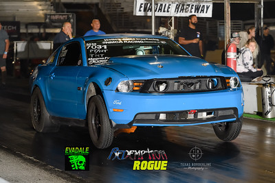 October 02, 2019-Evadale Raceway 'Redemption goes Rogue'-ND5_1356