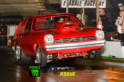 October 02, 2019-Evadale Raceway 'Redemption goes Rogue'-ND5_1332