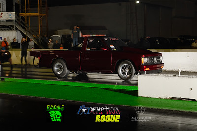 October 02, 2019-Evadale Raceway 'Redemption goes Rogue'-ND5_1301