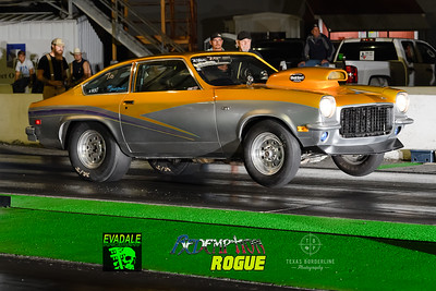 October 02, 2019-Evadale Raceway 'Redemption goes Rogue'-ND5_1352