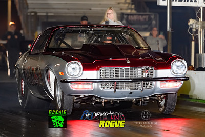 October 02, 2019-Evadale Raceway 'Redemption goes Rogue'-ND5_1339