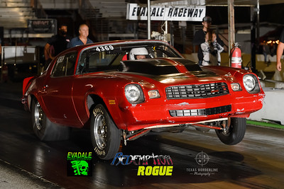 October 02, 2019-Evadale Raceway 'Redemption goes Rogue'-ND5_1365