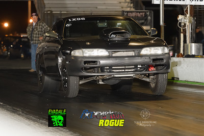October 02, 2019-Evadale Raceway 'Redemption goes Rogue'-ND5_1334