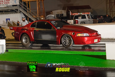 October 02, 2019-Evadale Raceway 'Redemption goes Rogue'-ND5_1325