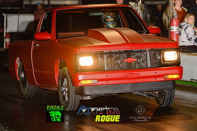 October 02, 2019-Evadale Raceway 'Redemption goes Rogue'-ND5_1346