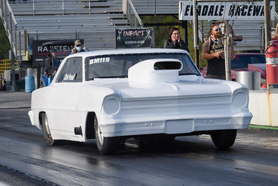 October 24, 2019-Evadale Raceway  'Index Racing'-ND5_1957