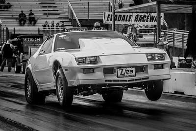 October 24, 2019-Evadale Raceway  'Index Racing'-ND5_1996