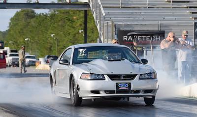 October 24, 2019-Evadale Raceway  'Index Racing'-ND5_1886
