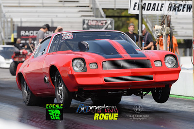 October 03, 2019-Evadale Racewy 'Redemption Goes Rogue'-ND5_1544