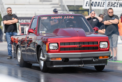 October 03, 2019-Evadale Racewy 'Redemption Goes Rogue'-ND5_1518